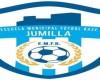 Nueva derrota de la EMFB Jumilla juvenil en el campo de la E.F.B Puente Tocinos