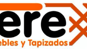 'Muebles Tere': los mejores precios, calidad, diseño y servicio.