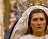 Carta a los cofrades , devotos y amantes de nuestra Semana Santa.
