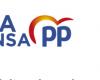 El PP solicita al equipo de Gobierno que informe a la ciudadanía de la nueva normativa regional sobre la eliminación de restos vegetales procedentes de la poda