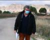 El Ayuntamiento reparará los caminos de Murcia y El Prado