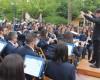 La Junta de Gobierno aprueba la propuesta de adjudicación del contrato de actuaciones de bandas con la AJAM