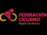 El 14 de marzo echará a rodar la temporada regional de ciclismo