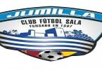 Un aguerrido Club Deportivo El Palmar sorprende y empata al Vinos DOP Jumilla FS