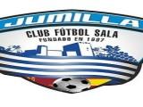 Contundente victoria del Vinos DOP Jumilla FS en casa ante el CD 5 Futsal Beniel