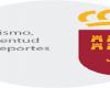Permitida la vuelta de público a estadios y pabellones en la Región de Murcia