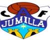 Empate sin goles del Jumilla Atlético en el campo del Ciudad de Mula