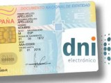 Los equipos de expedición de DNI y pasaporte se desplazarán a Jumilla el próximo 5 de mayo.
