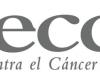 La AECC, muy satisfecha con el acuerdo unánime del Consejo Interterritorial de las propuestas para mejorar la atención a pacientes con cáncer durante la pandemia