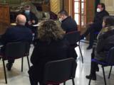 Esta semana se celebran los talleres de participación ciudadana del proceso previo de elaboración del PEPCHA