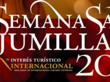 Información sobre las actividades y actos de la Semana Santa 2021