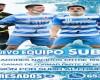 El Jumilla Atlético inicia el proyecto de equipo Sub-23