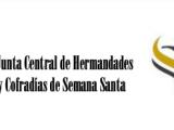 Carta abierta del Presidente de la Junta Central Central de Hermandades de Semana Santa