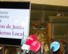 La Junta de Gobierno aprueba la justificación de más de 120.000 euros en subvenciones