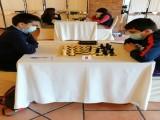 El Coímbra Jumilla finaliza su participación en la Vigésimo Sexta edición del Campeonato Regional de Ajedrez por edades