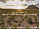 Jornadas  DOP Jumilla en Madrid: esencia del presente, mirada hacia el futuro.
