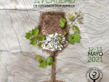 La 27ª edición del certamen calidad de Vinos DOP JUMILLA se celebrará en Jumilla con todas las medidas de seguridad.