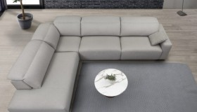 Con Guarpi Muebles prepara tus muebles para el verano más cómodo de tu vida.