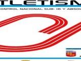 Jumilla será este sábado sede regional en el mundo de atletismo