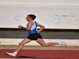 Gran nivel del atletismo local en el Control Nacional organizado por el Athletic Club Vinos D.O.P. Jumilla