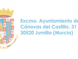 31.V.2021   La Junta de Gobierno aprueba la convocatoria para la concesión de subvenciones en materia de cooperación internacional