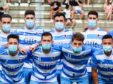 El Jumilla Atlético CF  ya es equipo de Primera Autonómica