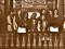 Ayuda a restaurar el órgano de la Parroquia Mayor de Santiago, ¿quieres saber cómo hacerlo?