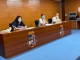 Constituido el Consejo Local de Turismo