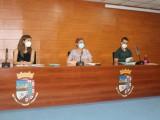 Aprobado crédito extraordinario que permitirá más de 1,5 millones de euros de inversiones en el municipio