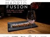 """La DOP Jumilla en """"Madrid Fusión"""""""