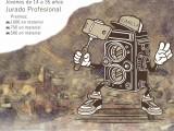 La Concejalía de Juventud programa un encuentro digital, la VI Gymkhana Fotográfica y dos rutas de senderismo para junio y julio