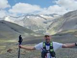 Crónica deportiva trailrunning Hinneni
