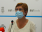 La Junta de Gobierno aprueba certificaciones de obras por valor de 107.297,05 euros