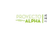 La Fundación Ochotumbao anuncia un nuevo reto solidario en la Quebrantahuesos, en esta ocasión a favor de la asociación Proyecto Alpha