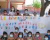 Las Ludotecas de Verano 2021 finalizan hoy con la participación de 140 menores