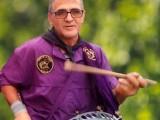 Nota de prensa Asociación de Tambores tras el fallecimiento de D. Pascual López Sánchez