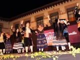 El próximo 3 de Agosto se presentará en BSI los actos del 40 aniversario del FNF Festival de Folklore Ciudad de Jumilla.