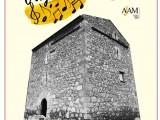 Concierto en la pedania La Torre del Rico