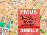 El Ayuntamiento de Jumilla apuesta por un modelo de ciudad sostenible, saludable y segura