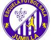La Escuela de Fútbol Sala Jumilla Bodegas Carchelo presentará sus diferentes equipos de esta temporada.