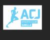 El atleta del Athletic Club Vinos D.O.P. Jumilla José Luís Monreal termina en decimosegunda posición en la categoría M-45 masculino del Campeonato de España Master de 10 Kilómetros en Ruta celebrado en Don Benito.