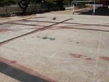 La alcaldesa de Jumilla demanda a la Consejería de Educación varias inversiones para los centros escolares del municipio