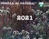 """Abierto el proceso de selección de fotografías para publicarse en el próximo calendario 2022 """"Jumilla al natural"""" de STIPA."""