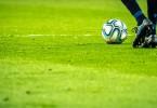 ¿A qué se debió la caída prematura de la Superliga Europea?