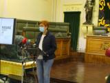 El Ayuntamiento presenta los proyectos que componen el Plan Jumilla Turismo Sostenible