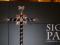 XVIII Jornada Diocesana Alcantarilla