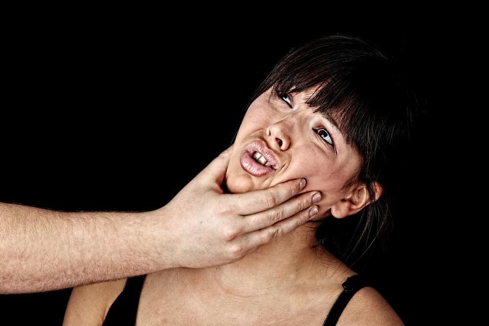 videos de mujeres maltratadas