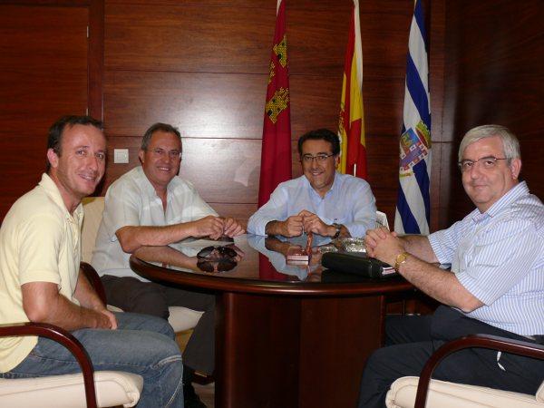 la junta de acuerdo de cartagena: