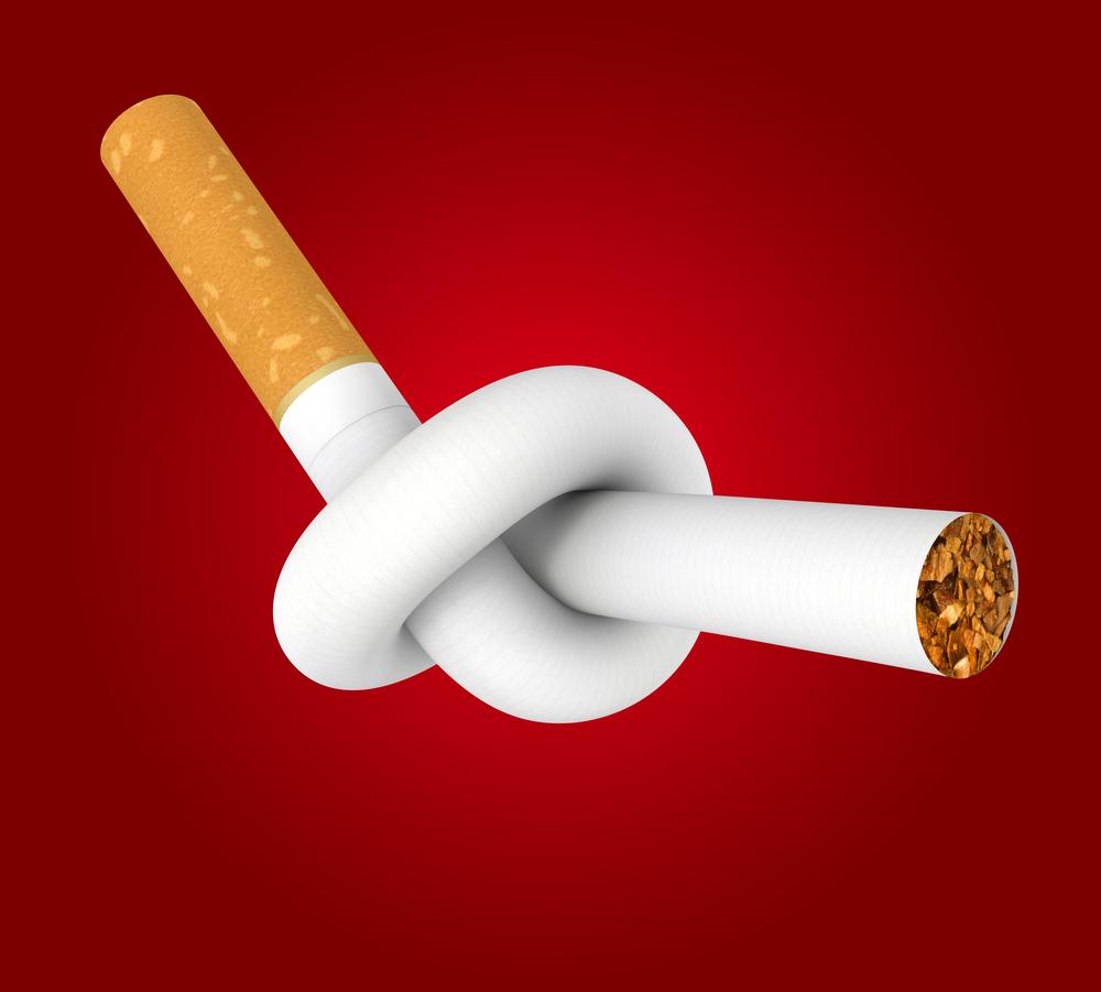 M s de tres millones de espa oles intentar n dejar de fumar en el 2011 el eco de jumilla - 3 meses sin fumar ...