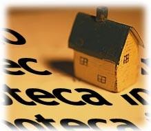 hipoteca-ggcm-mar06